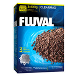 fluval-clearmax-100-gram-3-pack