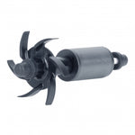 fluval-fx4-impeller-assembly