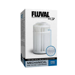 fluval-g3-pre-filter-cartridge