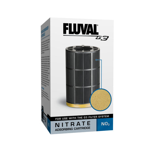 fluval-g3-nitrate-cartridge