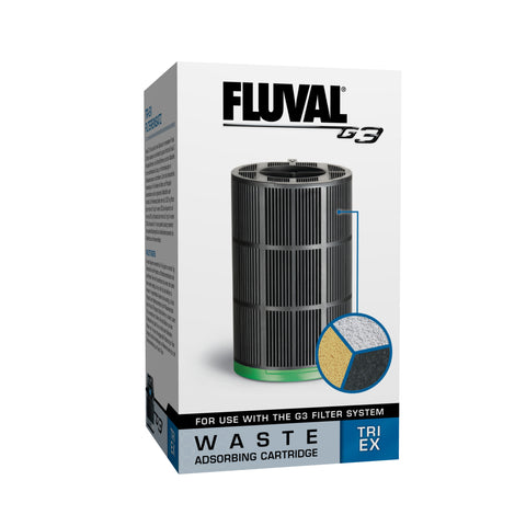 fluval-g3-triex-waste-absorbing-cartridge