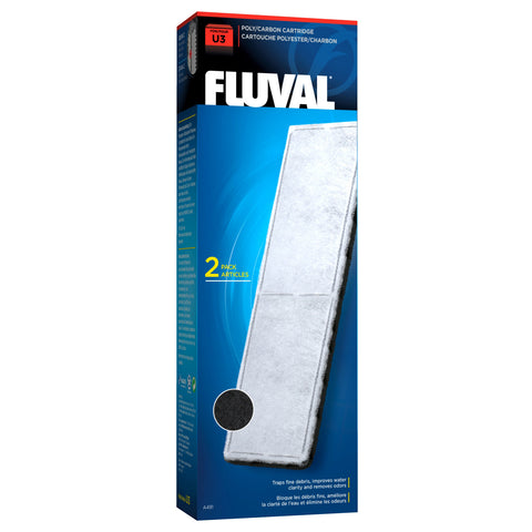 fluval-c3-poly-carbon-cartridge