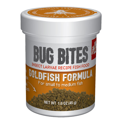 fluval-bug-bites-granules-small-medium-goldfish-1-59-oz