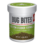 fluval-bug-bites-granules-bottom-feeder-small-1-59-oz