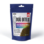 fluval-bug-bites-color-enhancing-granules-4-4-oz