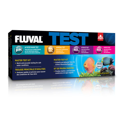 fluval-mini-master-test-kit