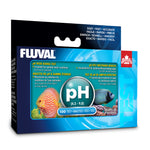 fluval-wide-range-ph-test-kit