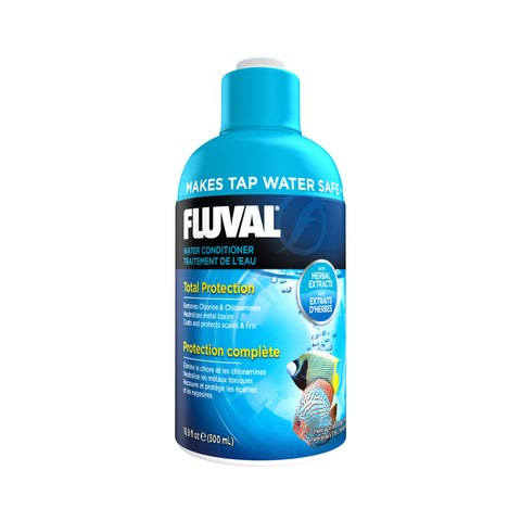 fluval-aqua-plus-tap-water-conditioner-500-ml