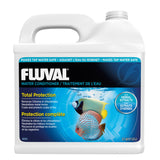 fluval-aqua-plus-tap-water-conditioner-2-liter