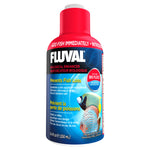 fluval-cycle-biological-enhancer-8-4-oz