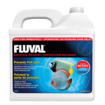 fluval-cycle-biological-enhancer-2-1-quart