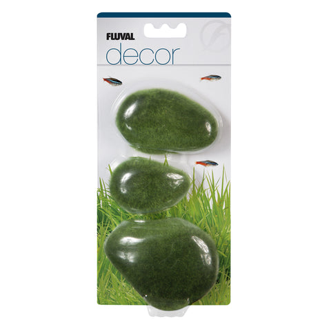 fluval-moss-stones-large