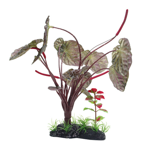 fluval-red-lotus-plant-10-inch