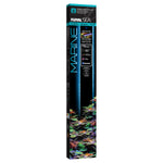 fluval-sea-marine-3-0-led-light-36-48-inch