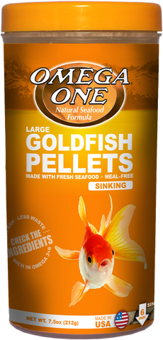 omega-one-large-sinking-goldfish-pellets