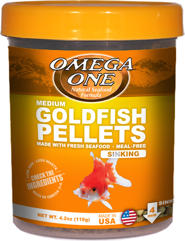 omega-one-medium-sinking-goldfish-pellets