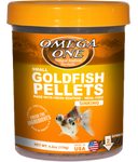 omega-one-small-sinking-goldfish-pellets