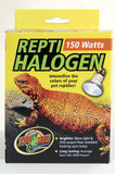 zoo-med-repti-halogen-lamp-150-watt