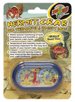 zoo-med-hermit-crab-dual-thermometer-humidity-gauge