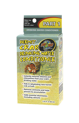 zoo-med-hermit-crab-drinking-water-conditioner