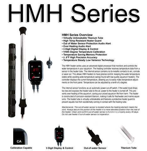 hmh-digital-titanium-heater-guard-150-watt