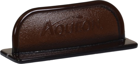 aqueon-adhesive-handle