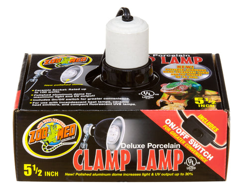 zoo-med-deluxe-porcelain-clamp-lamp-5-5-inch