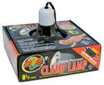 zoo-med-deluxe-porcelain-clamp-lamp-8-5-inch