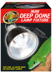 zoo-med-mini-deep-dome-lamp-fixture