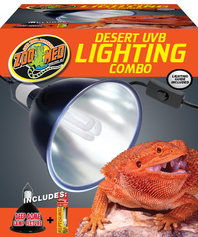 zoo-med-desert-uvb-lighting-combo
