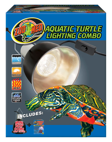 zoo-med-aquatic-turtle-light-combo