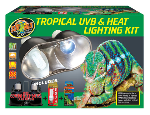 zoo-med-tropical-uvb-heat-kit