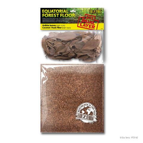exo-terra-equatorial-forest-floor-substrate-8-quart