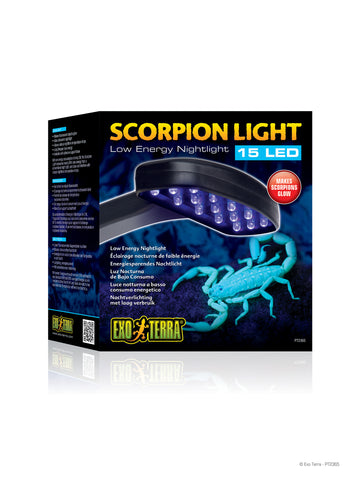 exo-terra-led-scorpion-light