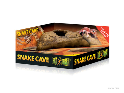 exo-terra-snake-cave-small