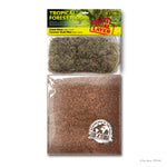 exo-terra-tropical-forest-floor-substrate-8-quart
