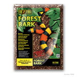 exo-terra-forest-bark-4-quart