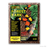 exo-terra-forest-bark-8-quart
