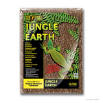 exo-terra-jungle-earth-24-quart