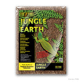 exo-terra-jungle-earth-4-quart