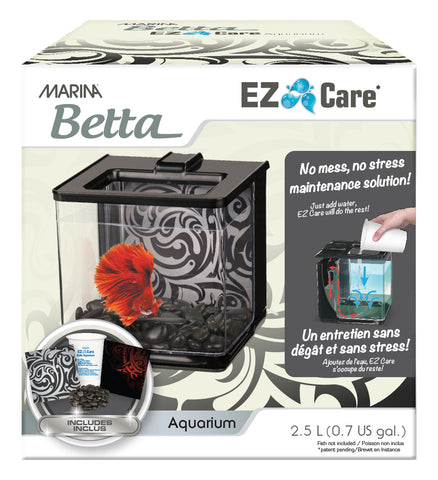 marina-ez-care-betta-kit-black