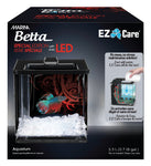 marina-ez-care-betta-kit-black-led-light