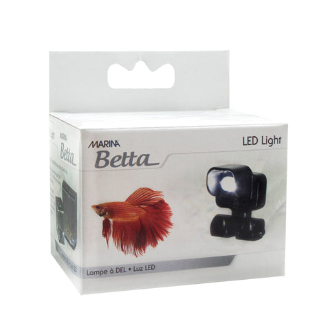 marina-betta-kit-led-light