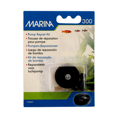marina-300-air-pump-repair-kit