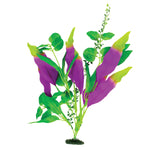 marina-naturals-indigo-green-sword-leaf-silk-plant-large