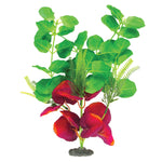 marina-naturals-green-red-moneywort-silk-plant-large