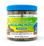new-life-spectrum-naturox-algaemax-wafers-150-gram