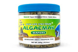 new-life-spectrum-naturox-algaemax-wafers-300-gram