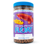new-life-spectrum-naturox-jumbo-float-formula-350-gram