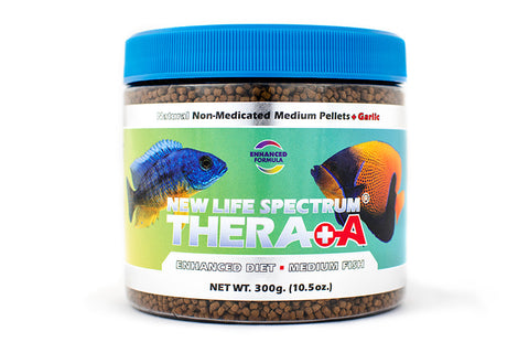 new-life-spectrum-naturox-thera-a-medium-formula-300-gram